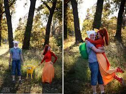 Finn Adventure Halloween Costume Finn Human Jshanon