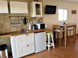 location chambre valence locations chambres d hôtes vacances espagne