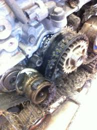 blue subaru outback 2008 2008 outback xt possible timing belt issues subaru outback