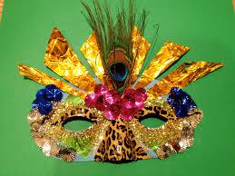 diy mardi gras mask diy mardi gras masks j to z