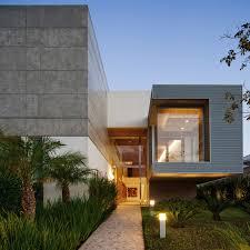 home exterior design material adorable modern mediterranean beach house plans exterior design