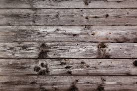 rustic wood rustic wood background texture abstract photos creative market