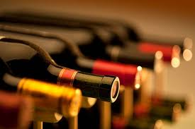 wine bottles wine bottle pictures images and stock photos istock