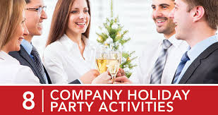 8 company activities for boston events bg events
