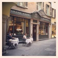 al porto lugano lugano one of the best pastires around grand caf礬 al porto