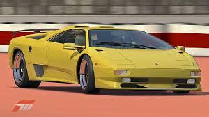 lamborghini diablo 1997 igcd lamborghini diablo in forza motorsport 3