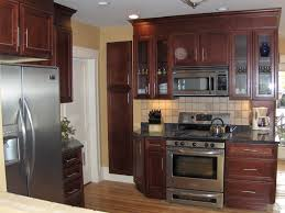 spruce up kitchen cabinets s m sgroi construction home