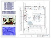 Kitchen Layout Design Software Commercial Kitchen Design Software