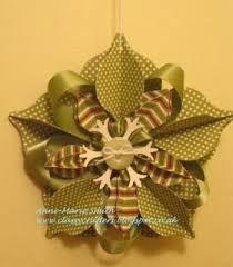 123 best ornament keepsakes su images on pinterest christmas