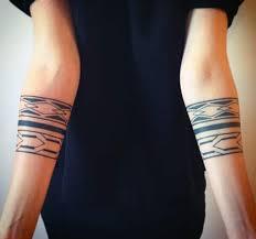 armband tattoos tribal armband for