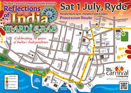 Midsomer England Map by Event Info The New Carnival Companythe New Carnival Company