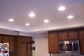 Recessed Kitchen Ceiling Lights by Recessed Lighting Best 10 Kitchen Recessed Lighting Decorate