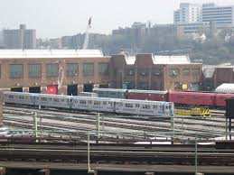 60 Yard Home Design by List Of New York City Subway Yards Wikipedia