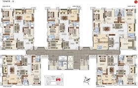Find My Floor Plan by How Do I Find My Home Floor Plan