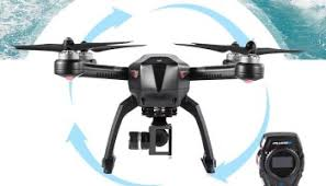 best rc black friday deals promo deals on drones for black friday rcdronearena