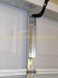 Overhead Garage Door Opener Programming Garage Designs Overhead Garage Door Opener Handballtunisie