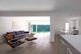 minimalist interior design making the minimalist interior design