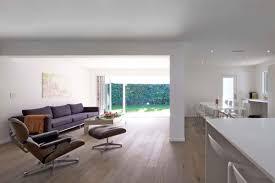 minimal interior design making the minimalist interior design