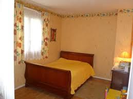chambre a louer cergy pontoise location chambre cergy particulier