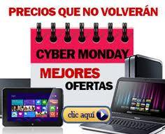 amazon black friday 2017 computadoras apple 2017 como cancelar amazon prime u obtener un rembolso tes and amazons