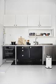 cuisine 1er prix ikea meuble cuisine 1er prix pour idees de deco de cuisine fraîche prix