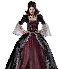 Halloween Vampire Costumes 144 Vampire Costumes Images Halloween Ideas