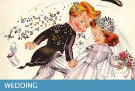 wishes for wedding cards wedding wishes messages sayings and blessings marriage