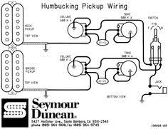 wiring diagrams guitar hss http www automanualparts com wiring