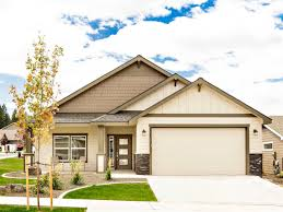 eagle ridge homes for sale spokane wa