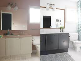 inexpensive bathroom ideas bathroom diy bathroom makeover on a budget ideas tile small