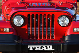 mahindra jeep 2017 raceview motors alberton 2017 mahindra thar crde 4x4 ref 399