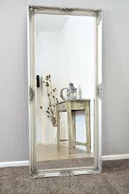 Plush Home Design Uk by Wall Mounted Mirrors Uk Gallery Home Wall Decoration Ideas
