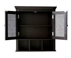 bathroom wall storage cabinets shelves for bathroom storage