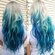 407 best fin fun mermaid hair don u0027t care images on pinterest