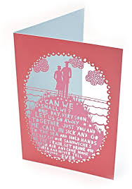 paper greeting cards rob greeting cards