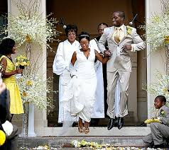 jumping the broom wedding something something new jumping the broom wpic