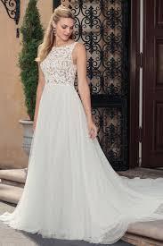 shop nikki u0027s glitz u0026 glam bridal boutique for the top designer