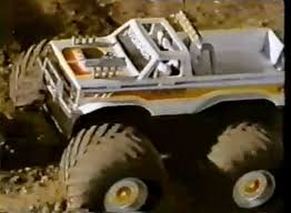 monster truck toy videos bangshift com gearhead toys
