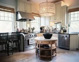 Kitchen Island For Small Kitchen by 172 Best Modern U0026 Classic Kitchens Images On Pinterest Kitchen