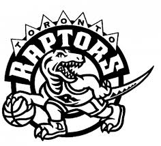 get this kids u0027 printable nba coloring pages lc75f