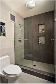 bathrooms tiles ideas bathroom tile design ideas uk trends images tiling in