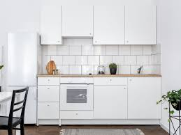 do white cabinets go with black appliances stylish white kitchen appliances white appliance ideas
