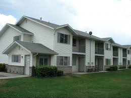 1 3 bed apartments mountain view