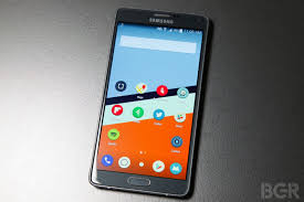 tizen vs android android fans will absolutely samsung s explanation for why