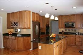 built in cabinet for kitchen built in cabinets kitchen cabinets overstock alder kitchen cabinets