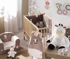 décoration chambre de bébé mixte idée chambre bébé decoration chambre bebe mixte jbs me