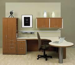 Logiflex Reception Desk Manhattan Series
