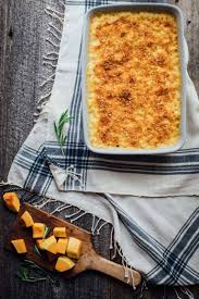 mac and cheese recipe for thanksgiving macaroni and cheese with butternut squash healthy seasonal recipes