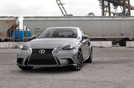 lexus is250 f sport wallpaper 2014 lexus is 250 not recommended by consumer reports