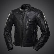 white motorbike jacket 4sr perforated motorbike jacket cool hd
